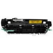 SAMJC96-04389B - Fuser Ml-3050/3051 -