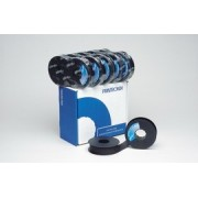 PRIP300 - Scatola 6 Nastro Ny Nero Printronix P300/ Dsi 6910 Q10 -