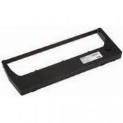 PRIP7000EXL - Scatola 4 Nastri Ny Nero Printronix P7000 Extended Life Cartridge Ribbon -