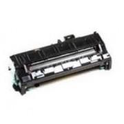SAMJC96-04545A - Fuser Clp-610/Clx-6200/6210Fn/Fx -