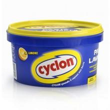 31875 - Cyclon Pasta Limone 500G -