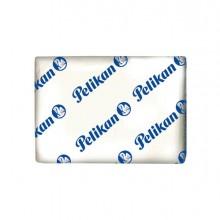 36587 - Box 20 Gomma-Pane Pelikan Ug20 Bianca -