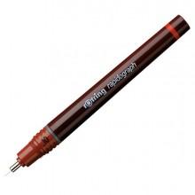 38442 - Penna A China Rapidograph Punta 0.10 -