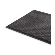 45035 - Tappeto Nomad Aqua Tessile 65 60x90Cm grigio -