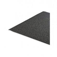 45038 - Tappeto Nomad Terra 6050 90x150Cm grigio Ardesia -
