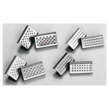46178 - 2000 Sigilli 16-La Per Regge Plastica 16mm Ro-Ma -