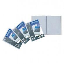 53960 - Portalistini 22x30-100 Personalizzabile Spn Favorit -