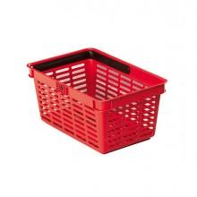 65230 - Basket Spesa 40x30x25 19Litri Durable -
