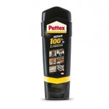 65314 - Colla Pattex 100 100gr -