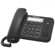 72690 - Telefono Fisso Kx-Ts520 Panasonic -