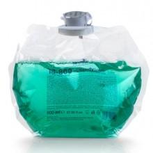 Ricarica Sapone Sendy Spray T-S 800Ml - Sapone Spray Con Glicerina 10300 - CONF.6