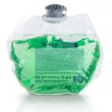 Ricarica Igienizzante Kill Plus T-S 800Ml - Sanitizzante Spray Senza Risciacquo 10500 - CONF.6