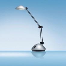 Lampada Led Space 3W Silver Hansa
