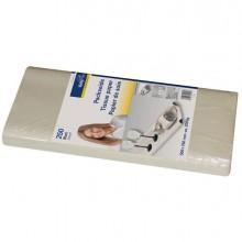 77249 - Carta Seta Protettiva Da Pacco (250fg) 500x750mm -