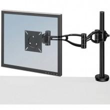 77590 - Braccio Porta Monitor Singolo Fellowes -
