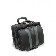 79868 - Trolley Wenger Per Pc Da 17 granada -