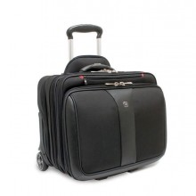 79870 - Borsa Wenger Business Set -