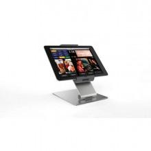 80233 - Supporto Tablet 7-13 Da Banco Tablet Holder Table Durable -