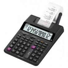80346 - Calcolatrice Scrivente Hr-150Rce + Adattatore Casio -
