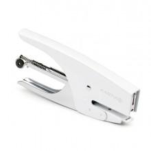 80405 - Cucitrice A Pinza Bianco Max 200 Punti Kartia -