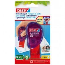 80529 - Blister Timbro Colla Tesa -