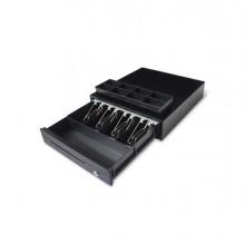 80540 - Cassetto Portadenaro Ke350 350x405x90 -