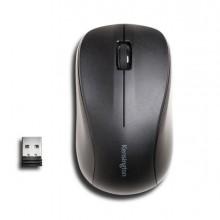 80667 - Mouse Ottico Wireless Valumouse - Kensington -