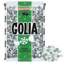 81684 - Caramelle Golia Farfallina Busta 1Kg (500Pz Ca) -