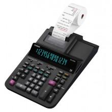 82871 - Calcolatrice Scrivente Dr-320Re Casio -