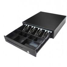 83530 - Cassetto Portadenaro Dce410 410x420x100 -
