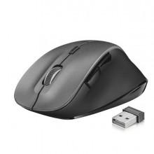 84663 - Mouse Ottico Wireless Ravan Trust -
