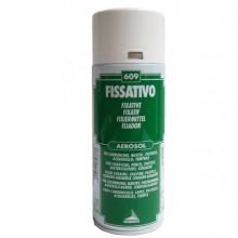 85295 - Bombola 400 ml fissativo spray Maimeri - CONF. 3 pz -