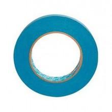85699 - NASTRO ADESIVO carta per mascherature 18mmx50mt Blu 3434B SCOTCH - CONF. 48 pz -