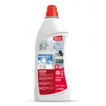 86246 - Detergente Disinfettante Bakterio 1Lt Pino Sanitec -