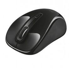 86613 - Mouse Optical Bluetooth xani- Trust -