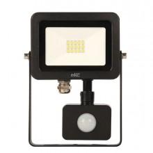 87038 - Faro Led 20W Con Sensore Movimento Mkc -
