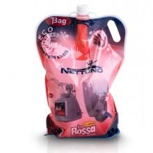 Sacca ricarica T-Bag LA ROSSA 3000ml