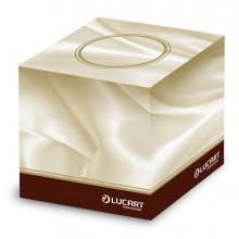 60 Veline multiuso Cube Lucart
