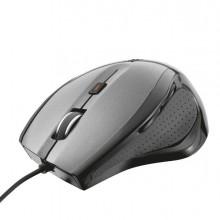 89439 - Mouse con filo Maxtrack - Trust -