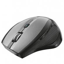 89440 - Mouse wireless Maxtrack - Trust -
