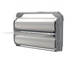89644 - Bobina lucida 100mic per Plastificatrice Foton 30 GBC -