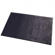89700 - Tappeto da ingresso 3in1 90x150cm antracite/grigio -