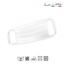 Mascherina di protezione lavabile e riutilizzabile Kendra