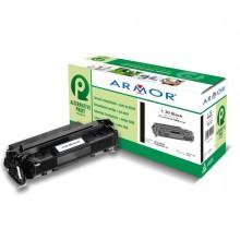 ARMK11498 - Toner Nero Armor Per Hp Laserjet 2100, 2200 / Canon Lbp 1000 -