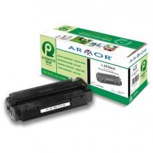 ARMK11893 - Toner Nero Armor Per Hp Laserjet 1200, 1220, 1000W, 1005W, 3300, 3380 -
