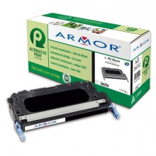 ARMK12254 - Toner Nero Armor Per Hp Color Laserjet 3600 3800 Cp3505 -