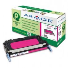 ARMK12256 - Toner Magenta Armor Per Hp Color Laserjet 3600 -