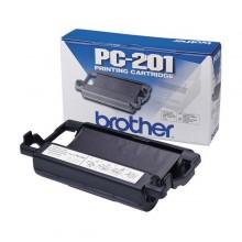 BROPC201 - Cartridge+Film 1020/E 1030E -