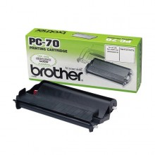 BROPC70 - Cartridge+Film Pc70 T94 T96 -