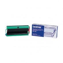 BROPC75 - Cartridge+Film T104 T106 -